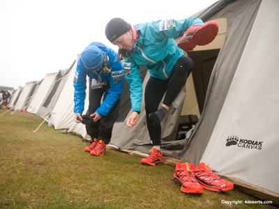 racing-the-planet-iceland-kodiak-tent.jpg