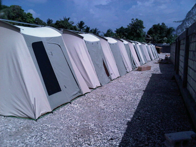 haiti-camp-kodiak-canvas.jpg