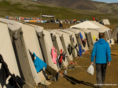 racing-the-planet-iceland-kodiak-canvas-tent-camp.jpg